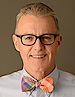 Micheal Lane's photo - CEO of Meyers