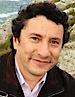 Michel Golgevit's photo - Founder & CEO of Dune Sound