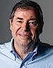 Michel Lussier's photo - CEO of Metronom Health