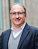 Michel Nadeau's photo - Founder & CEO of CareSimple
