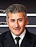 Michele Aracri's photo - CEO of De Rigo S.p.A.
