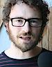 Michele Barbera's photo - Co-Founder & CEO of SpazioDati