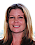 Michele Hensley's photo - CEO of Ascend Technology, Inc