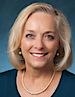 Michele Markey's photo - CEO of SkillPath