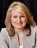 Michelle Bailey's photo - CEO of WITI