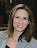 Michelle Cloutier's photo - President of Premier Plastic Resins