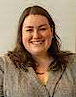 Michelle Egger's photo - Co-Founder & CEO of BIOMILQ