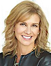 Michelle Gass's photo - CEO of Kohl's