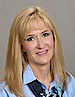 Michelle Roe's photo - President of Southwest Microwave