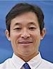 Michiari Ota's photo - President of Yushin America