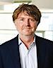 Michiel Buitelaar's photo - CEO of TNM
