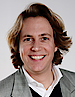 Michiel Chevalier's photo - Co-Founder & CEO of Nmbrs