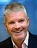 Mick McMahon's photo - CEO of Seafarms