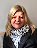 Mignon Hardie's photo - Managing Director of The Fundza Literacy Trust
