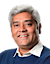 Mihir Shukla's photo - Co-Founder & CEO of Automation Anywhere