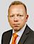 Miika Reinikka's photo - CEO of Theswitch