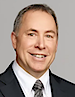 Mike Bell's photo - President & CEO of Envisio Solutions, Inc.