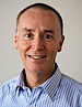 Mike Bennetts's photo - CEO of Z Energy Limited