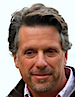 Mike Bethea's photo - CEO of OTC Offshore Technical Compliance