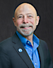 Mike Bidwell's photo - President & CEO of Neighborly