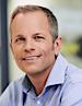 Mike Bishop's photo - CEO of Webinterpret