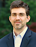 Mike Burgiss's photo - General Manager of MakeMyDeal