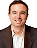 Mike Capone's photo - CEO of Qlik