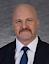 Mike Ciricillo's photo - President & CEO of Nevada Copper