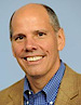 Mike Collette's photo - Founder & CEO of PatientPoint