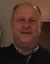 Mike Cramer's photo - President of Primex Plastics
