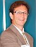 Mike Durina's photo - President of Md Plastics
