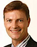 Mike Emmett's photo - CEO of AUB Group