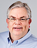 Mike Farris's photo - Chairman & CEO of Navvishealthcare