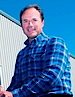 Mike Flavelle's photo - Managing Director of GUL