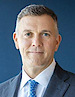 Mike Freno's photo - Chairman & CEO of Barings