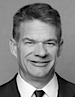 Mike Gifford's photo - President & CEO of Vivent Health