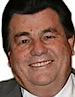 Mike Gordon's photo - President of Gordon Composites