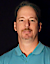Mike Howerton's photo - President & CEO of Alpha Technical Services