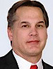 Mike Hrabik's photo - Co-Founder & CEO of SecureSky