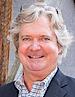 Mike Huseman's photo - President of HGC