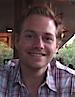 Mike Kovarik's photo - Founder & CEO of Attribytes