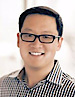 Mike Lu's photo - CEO of Triller