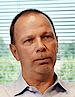 Michael McCarty's photo - President & CEO of Helena Agri-Enterprises, LLC