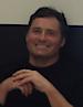 Mike McGarvey's photo - CEO of Azubu