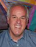 Mike Mooslin's photo - President of Color Me Mine