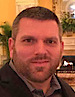 Mike Morgan's photo - Co-Founder of  XPRO Supply