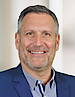 Mike Morini's photo - CEO of WorkForce Software