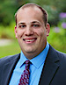 Mike Naclerio's photo - President & CEO of Enquiron