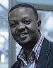 Mike Nsereko's photo - Founder & CEO of MiMi Money