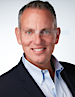 Mike O'Neill's photo - President & CEO of BMI Gaming